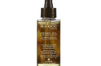 alterna-bamboo-smooth-kendi-oil-pure-treatment-oil